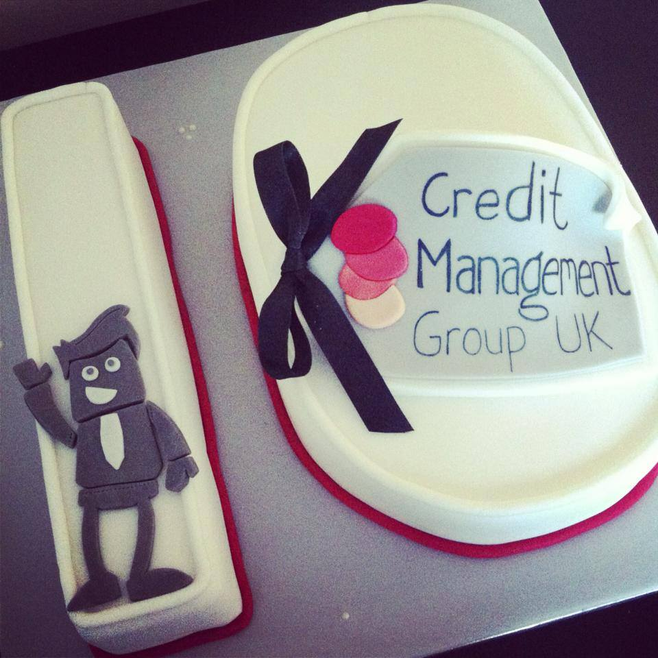 Credit Management UK Group. Licky Lips Cakes liverpool
